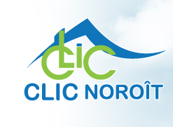 clic noroit