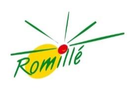 Logo Romillé