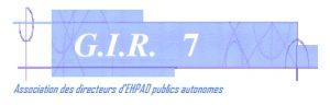 GIR 7